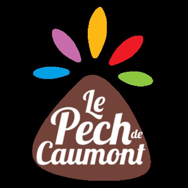 Camping Pech de Caumont